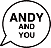 ANDY HAIR SHOP
